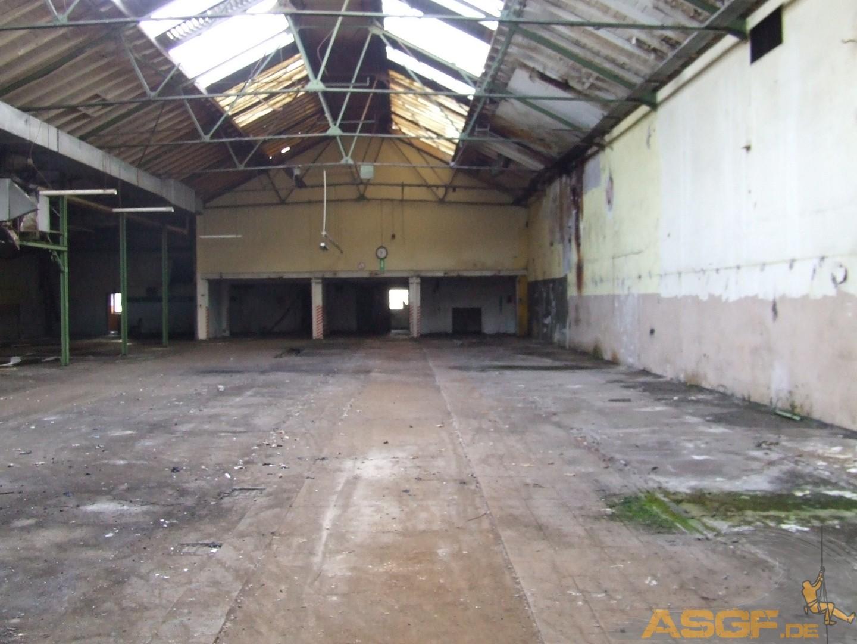 Dosenfabrik Heerdt-15