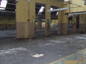 Dosenfabrik Heerdt-21