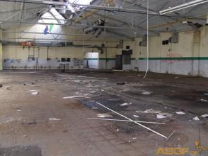 Dosenfabrik Heerdt-31