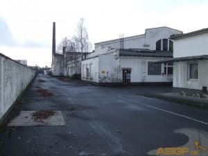 Dosenfabrik Heerdt-32