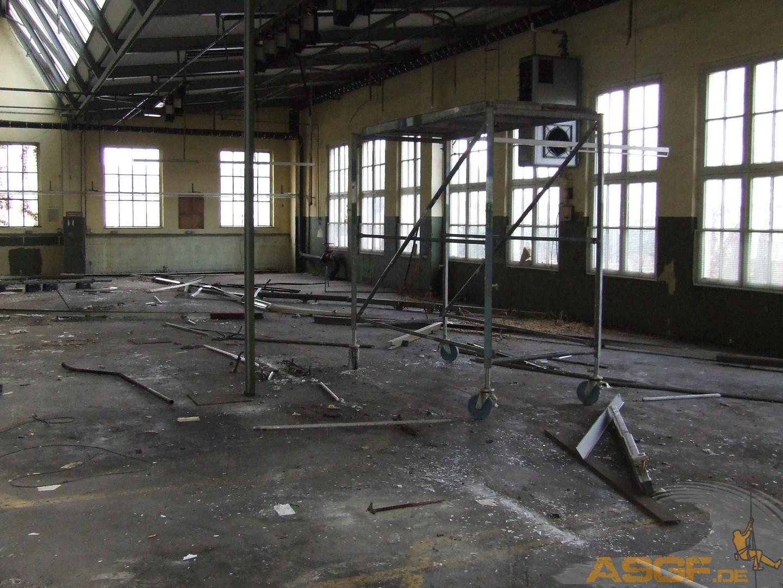 Dosenfabrik Heerdt-35