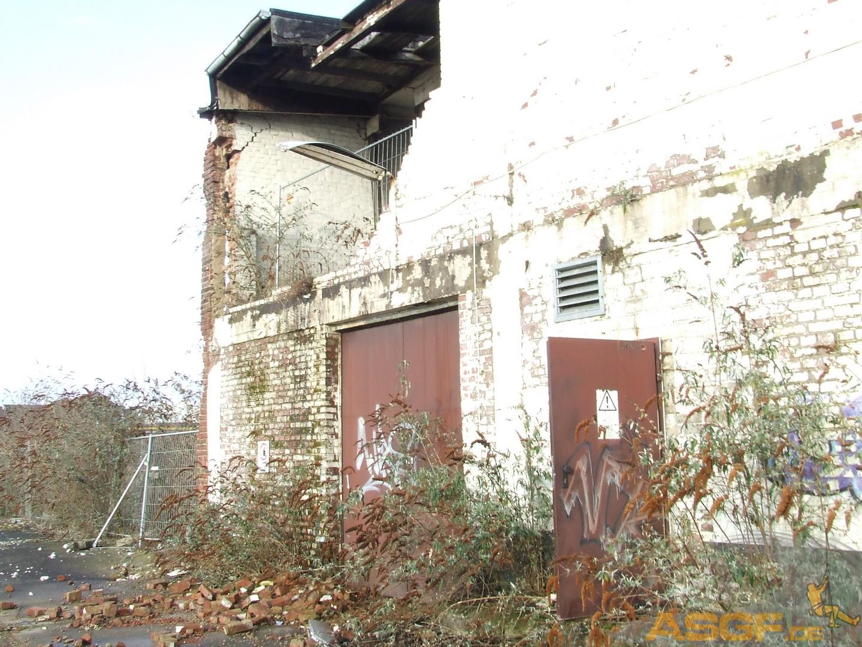 Dosenfabrik Heerdt-55