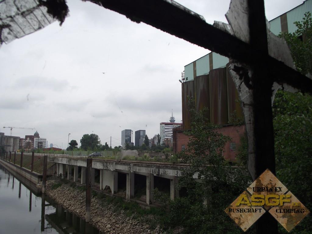 urbanEx19071521