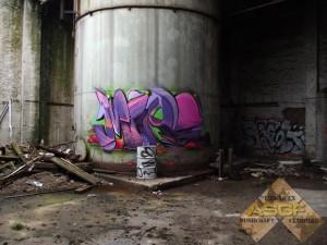 urbanEx19071528