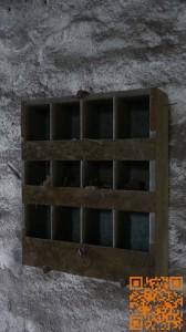 Ego-ghosttown-27-11-16-012