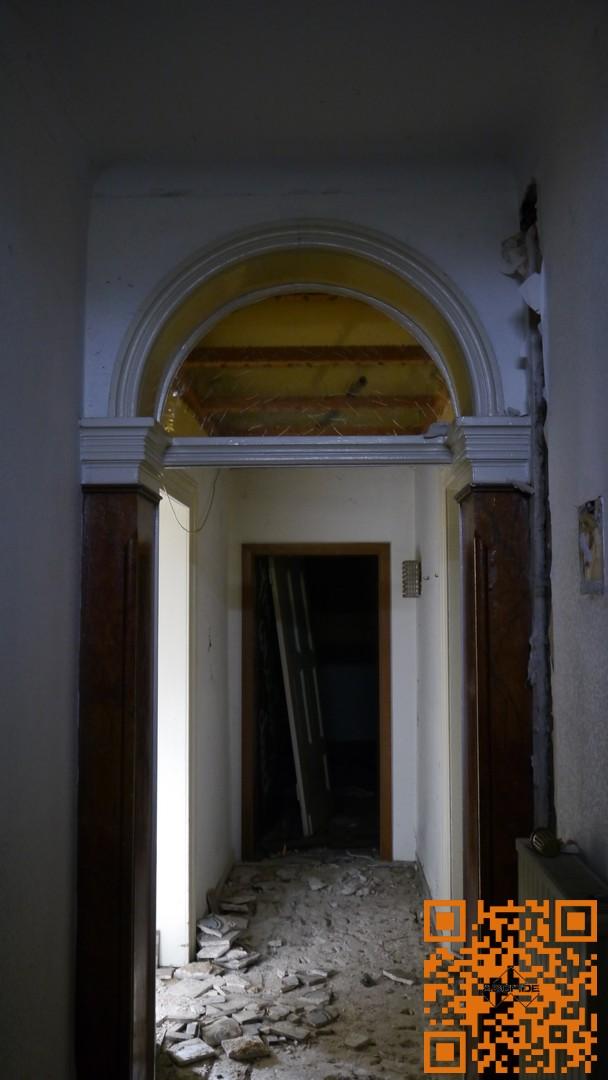 Ego-ghosttown-27-11-16-028