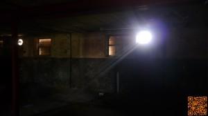 Ego-ghosttown-27-11-16-029