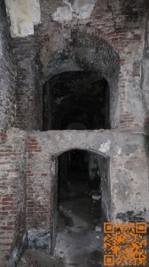 fort-10-12-16-001