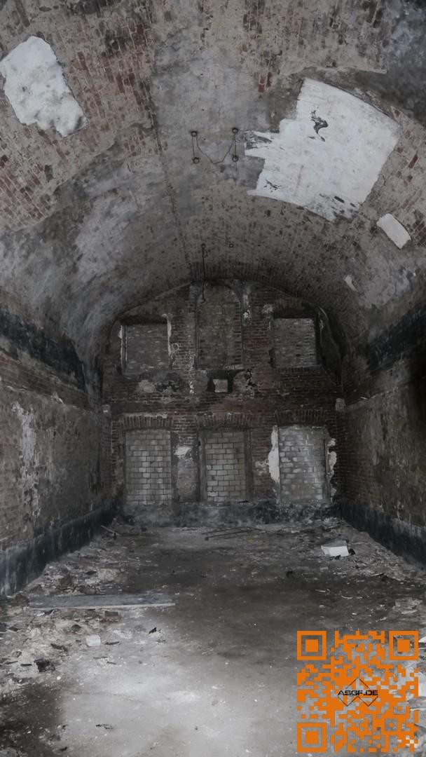 fort-10-12-16-002