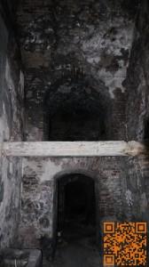 fort-10-12-16-003