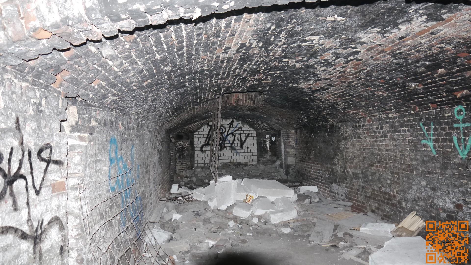 fort-10-12-16-004