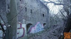 fort-10-12-16-006