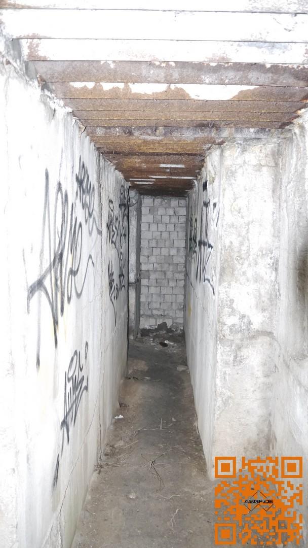 fort-10-12-16-009