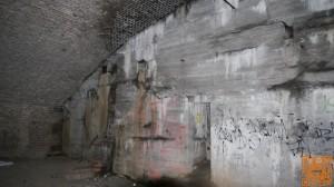 fort-10-12-16-010