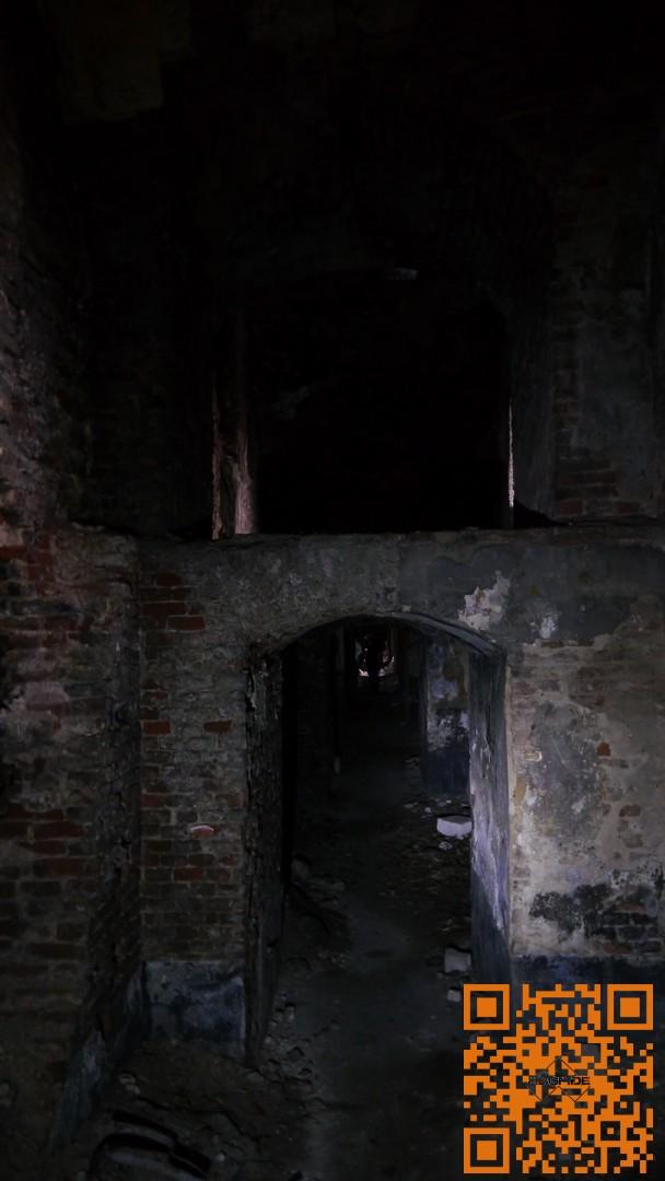 fort-10-12-16-011