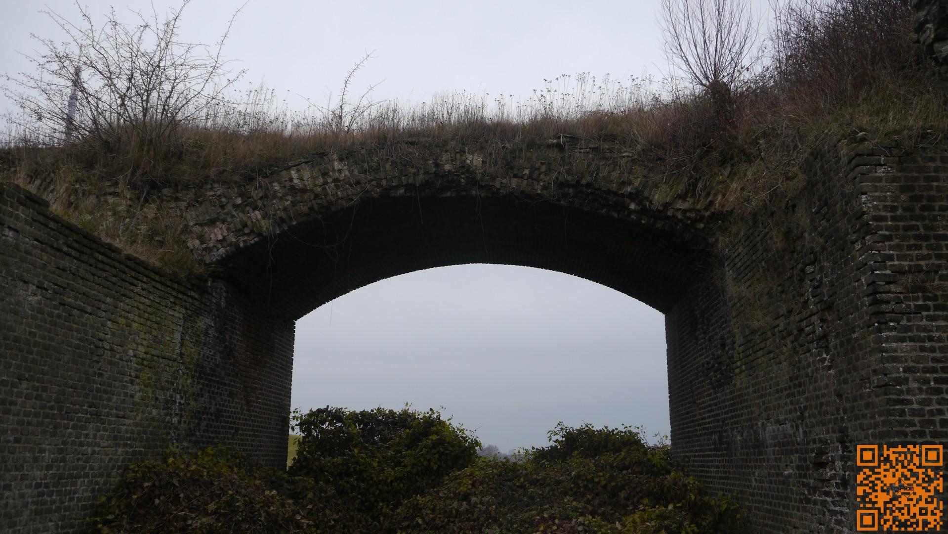 fort-10-12-16-015