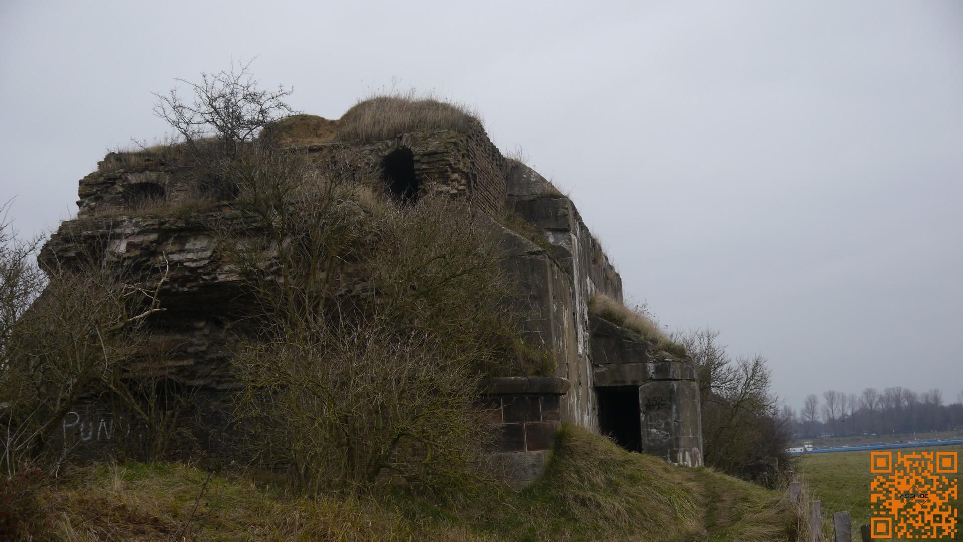 fort-10-12-16-017