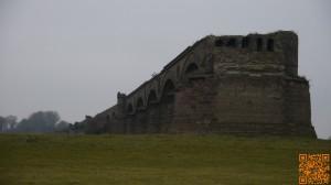 fort-10-12-16-023