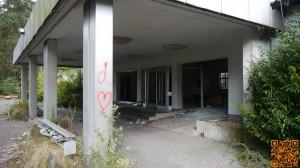 hospital2-17-09-16-01
