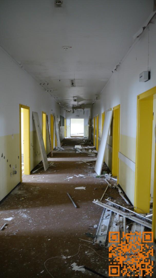 hospital2-17-09-16-02