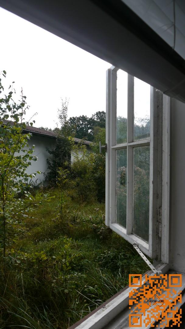 hospital2-17-09-16-04