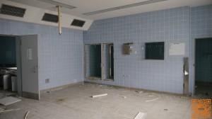 hospital2-17-09-16-12