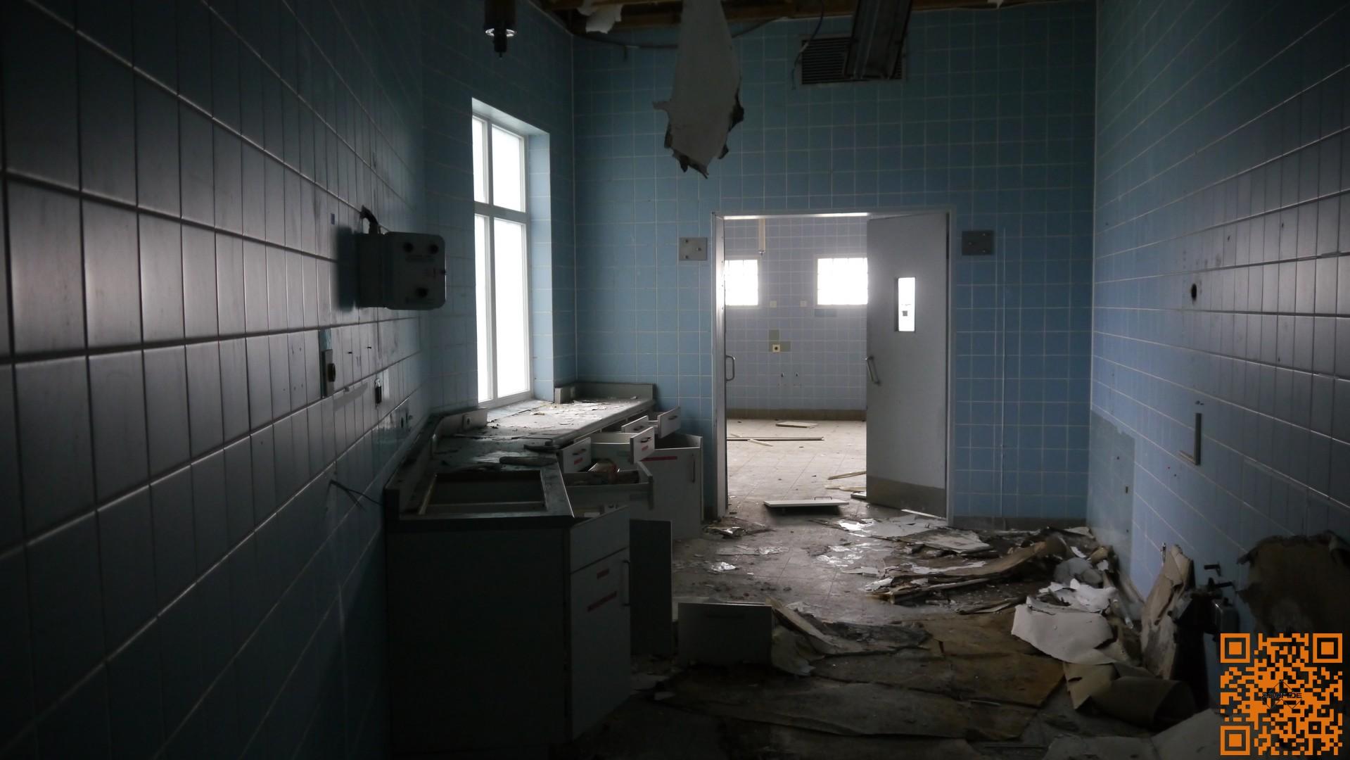 hospital2-17-09-16-13