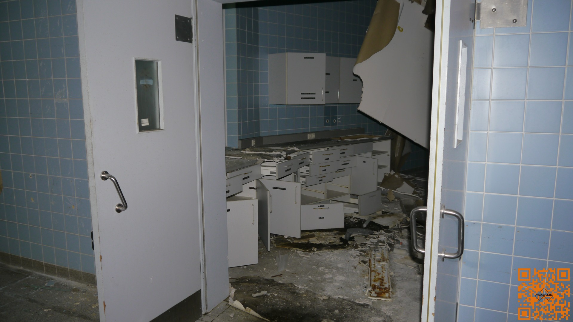 hospital2-17-09-16-15