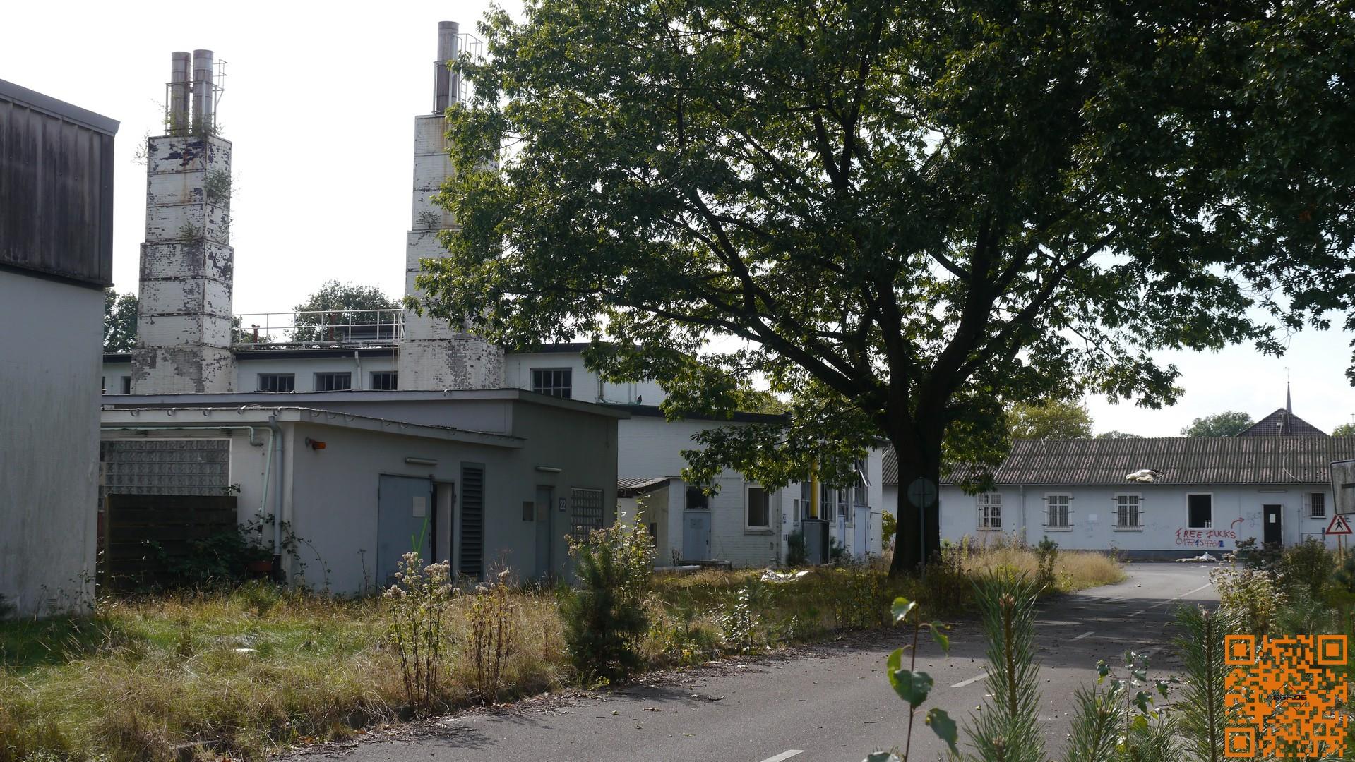 hospital2-17-09-16-26