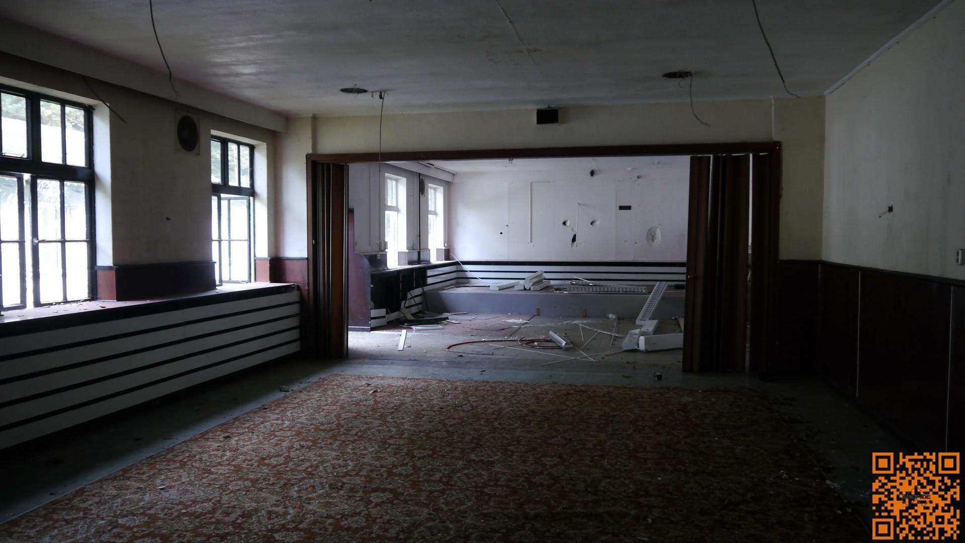 hospital2-17-09-16-30