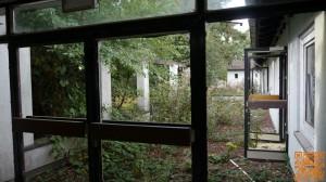 hospital2-17-09-16-38