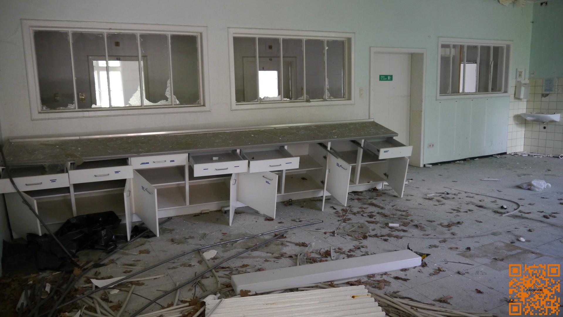 hospital2-17-09-16-40