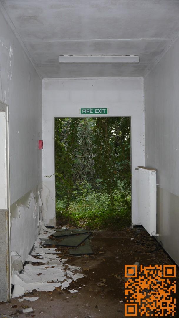 hospital2-17-09-16-44
