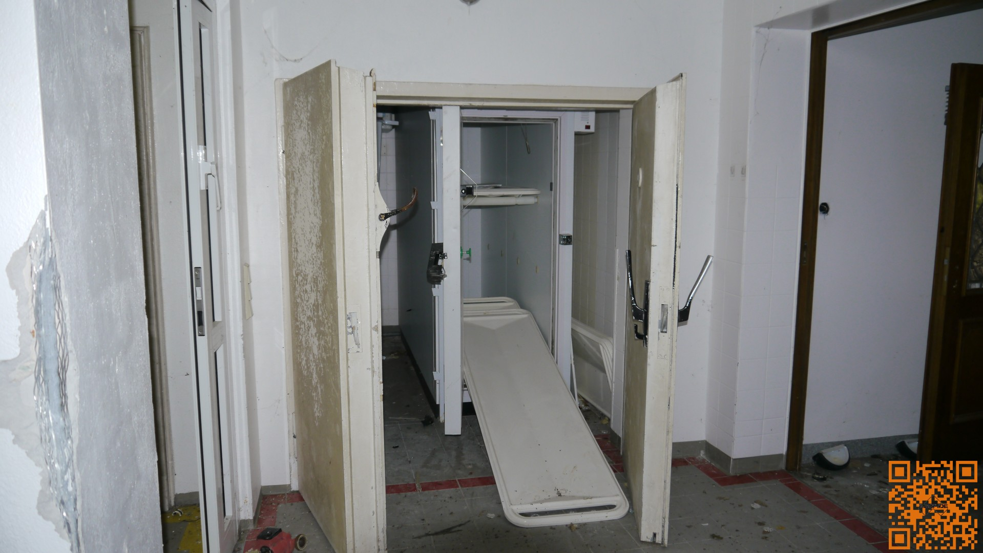 hospital2-17-09-16-48