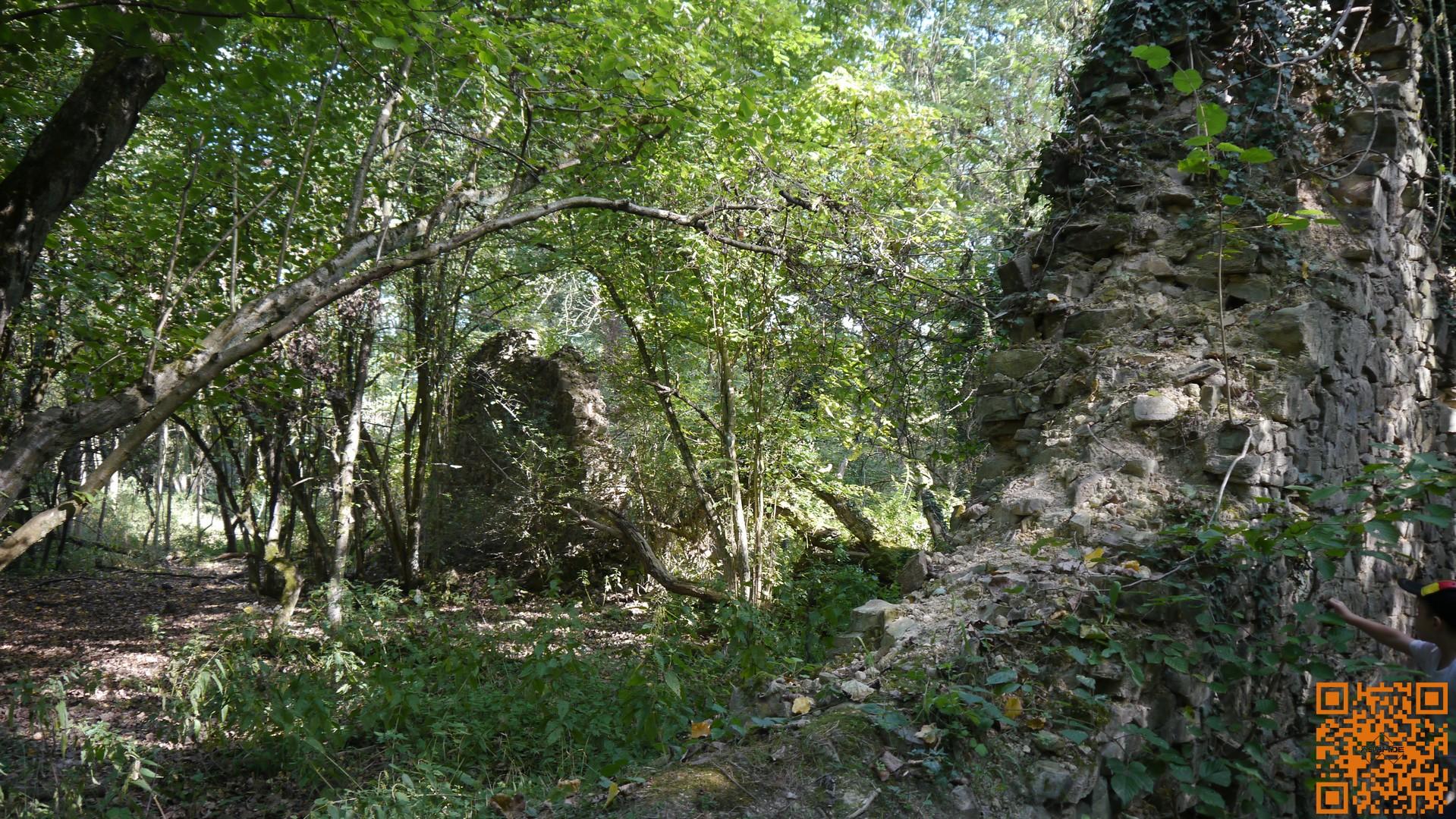 kloster-25-09-16-04