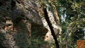 kloster-25-09-16-08