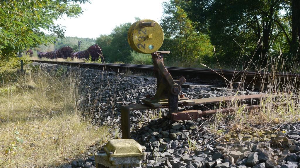 lostbahn-28-08-16-01