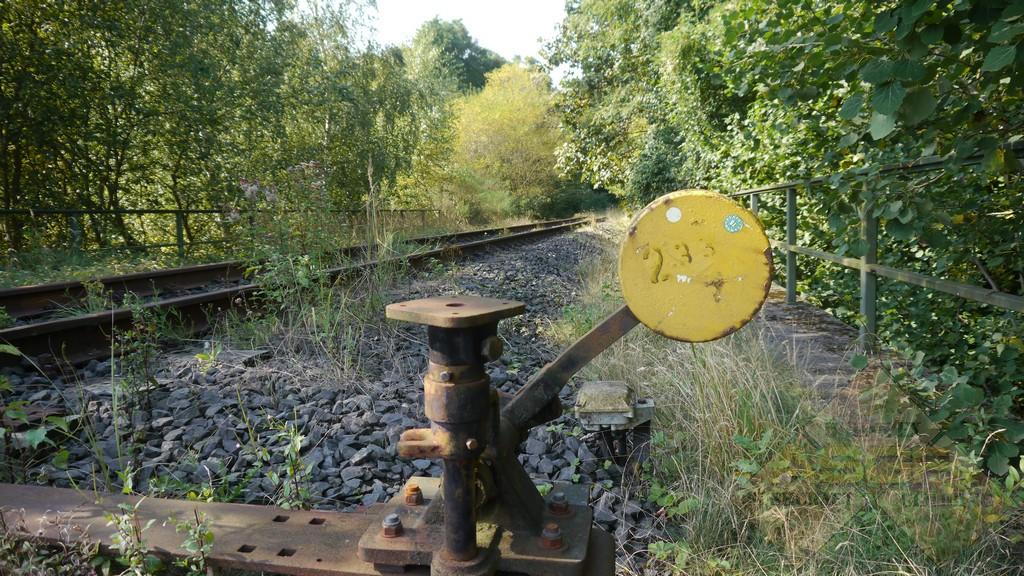 lostbahn-28-08-16-02
