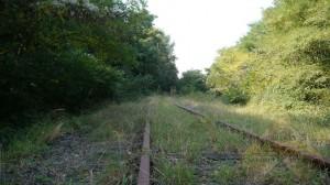 lostbahn-28-08-16-03