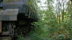 lostbahn-28-08-16-04