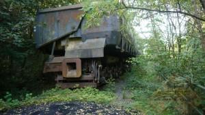 lostbahn-28-08-16-05