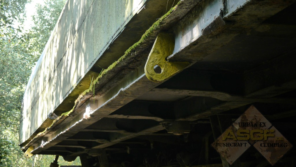 lostbahn-28-08-16-08