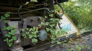 lostbahn-28-08-16-09