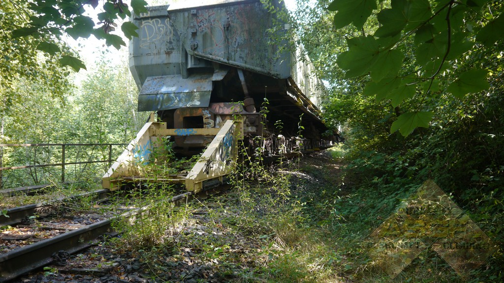 lostbahn-28-08-16-10
