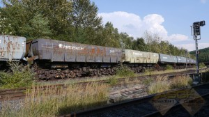 lostbahn-28-08-16-15