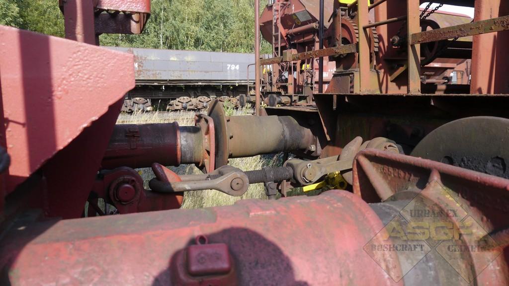 lostbahn-28-08-16-17
