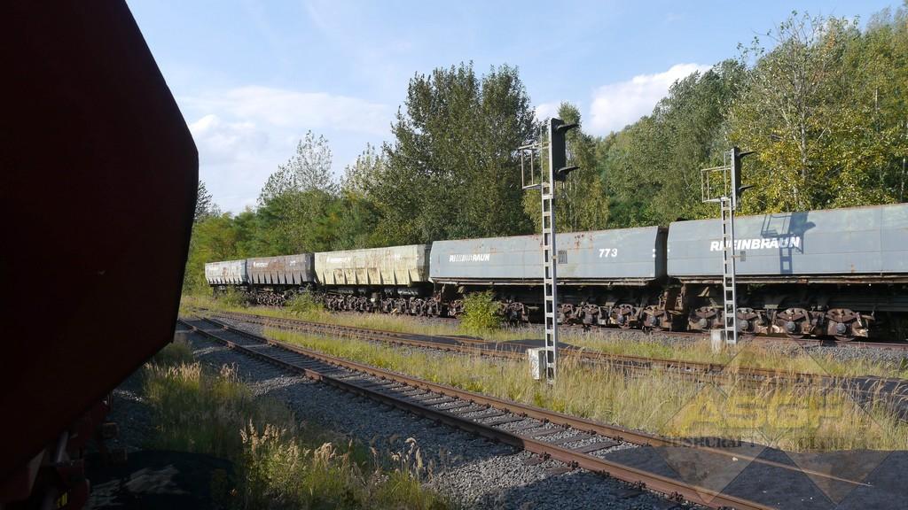 lostbahn-28-08-16-18