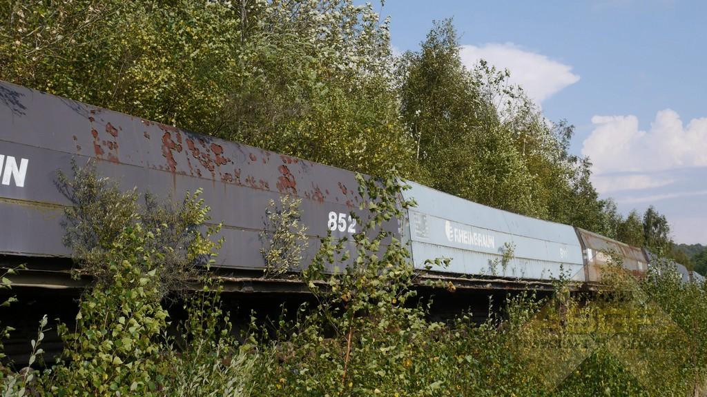 lostbahn-28-08-16-20