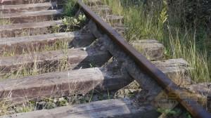 lostbahn-28-08-16-21
