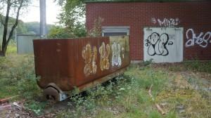 lostzecheP2-03-09-16-03